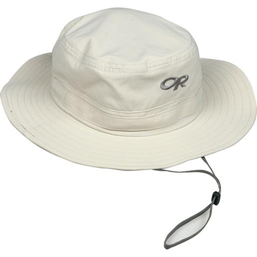 Outdoor Research Helios Sun Hat Tan Sale $36.00 SKU: 10954402 ID# 807009106 UPC# 727602120430 :