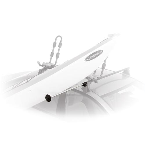 Yakima Boat Loader Sale $79.00 SKU: 10955193 ID# 8004018 UPC# 736745040185 :