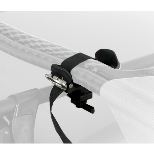 Yakima Car Rack MultiMounts Sale $59.00 SKU: 10955250 ID# 8004034 UPC# 736745040345 :