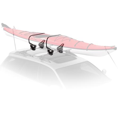 Yakima Mako Kayak Saddle Sale $89.00 SKU: 10955284 ID# 8004037 UPC# 736745040376 :