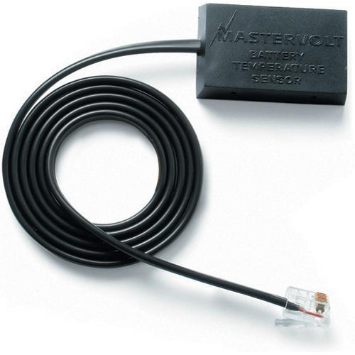 Mastervolt Battery Temperature Sensor