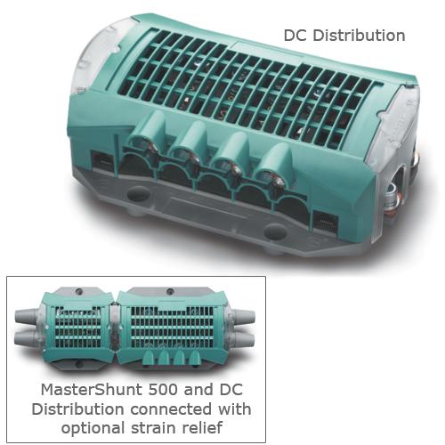 Mastervolt DC Distribution 500 Sale $414.99 SKU: 10976306 ID# 77020200 UPC# 852968002332 :
