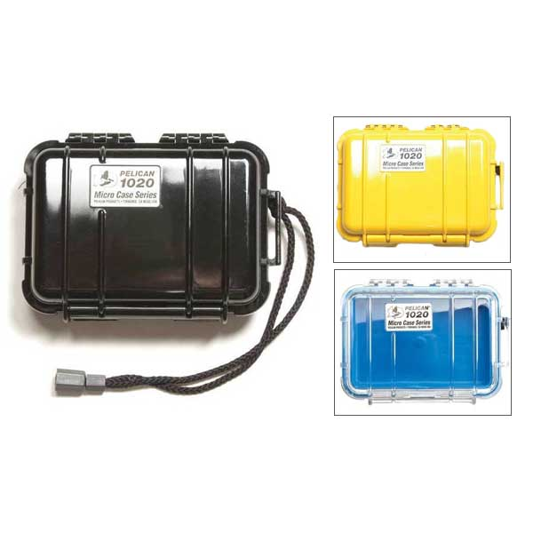 Pelican 1020 Micro Case, Blue Sale $22.99 SKU: 10980563 ID# 1020-025-120 UPC# 19428081720 :