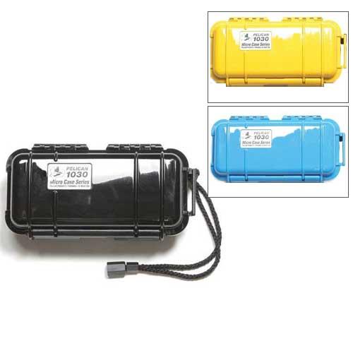Pelican 1030 Micro Case, Blue Sale $22.99 SKU: 10980597 ID# 1030-025-120 UPC# 19428083618 :