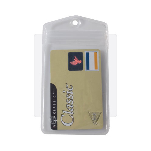 Seattle Sports Dry Doc ID Cases Clear Sale $6.99 SKU: 10993871 ID# 49500 UPC# 780292495004 :
