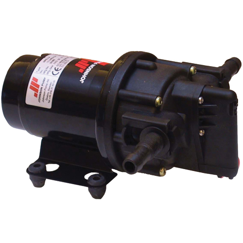 Johnson Pump Aqua Jet 2.4, 8.02L x 7.76W x 4.33H, Best Use for 1 Outlet Sale $114.99 SKU: 11006939 ID# 10-24604-103 UPC# 7330717001711 :