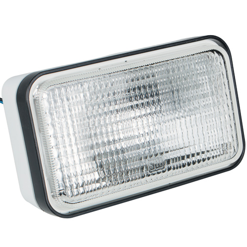 Jabsco 3 x 5 Tungsten Halogen Floodlight Sale $69.99 SKU: 110124 ID# 45900-1000 UPC# 671880039086 :