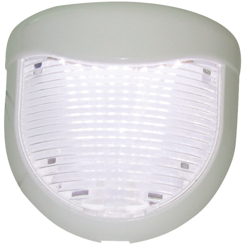 Aqua Signal Cairo LED Wall Lamp