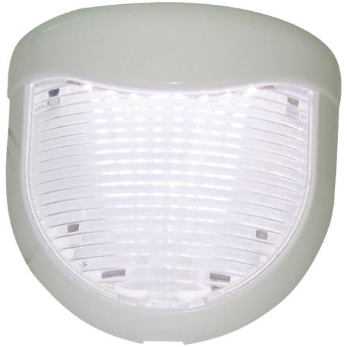 Aqua Signal Cairo LED Wall Lamp Sale $34.99 SKU: 11012804 ID# 16510-7 UPC# 54628165108 :