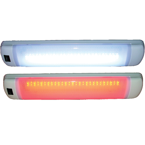 Aqua Signal Maputo LED Ceiling Lamp Sale $82.99 SKU: 11012812 ID# 16530-7 UPC# 54628165306 :