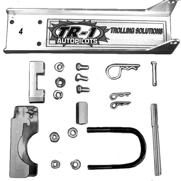 Garmin Cylinder Kit PN 120-1040-10 Sale $144.99 SKU: 11014362 ID# 120-1040-10 :