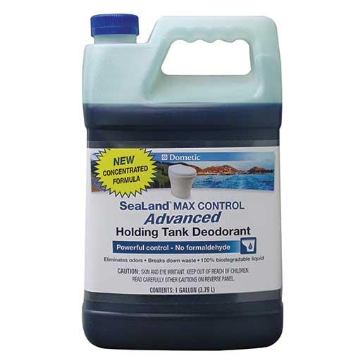 Sealand Head Treatment, Liquid Formulation, Gallon Sale $31.99 SKU: 11024296 ID# 379700026 UPC# 713814074180 :