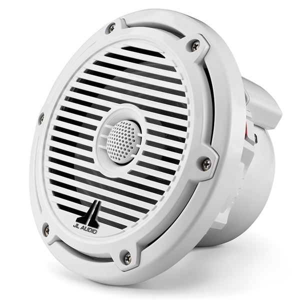 Jl Audio MX770-CCX Speakers 7 11/16 Coaxial, 100W, White (pair) Sale $269.99 SKU: 11029618 ID# MX770-CCX-CG-WH UPC# 699440919258 :