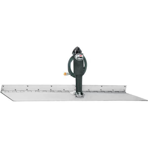 Lenco Marine Super Strong Trim Tab Kit - 12 x 36 Sale $1119.99 SKU: 11035904 ID# 15029-101 UPC# 874847004510 :
