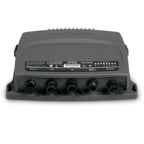 Garmin AIS 600 Class B Transceiver