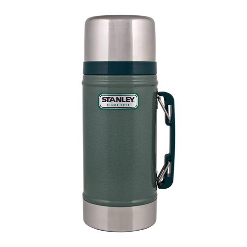 Stanley Classic Vacuum Food Jar