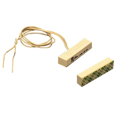 Maretron MS-1035 Magnetic Switch Rectangular (Indoor)