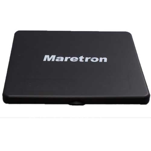 Maretron Package of 2 Covers (Black)