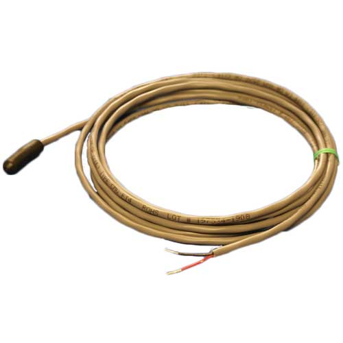 Maretron TMP100 Ambient Air Temperature Probe