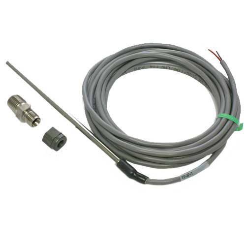 Maretron TMP100 Immersion Temperature Probe Sale $54.99 SKU: 11115417 ID# TP-IP-1 UPC# 873804002583 :