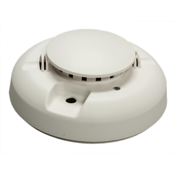 Maretron Smoke/Heat Detector (Accessory for the SIM100) Sale $114.99 SKU: 11115458 ID# SH-449CSTE UPC# 873804002491 :
