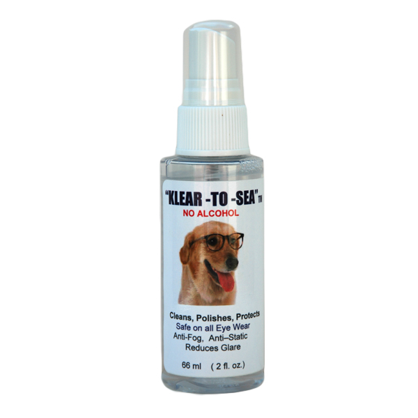 Doctor Klear 2 oz. Cleaner, Polish, Preservative Sale $8.99 SKU: 11147147 ID# 3016 UPC# 74041003016 :