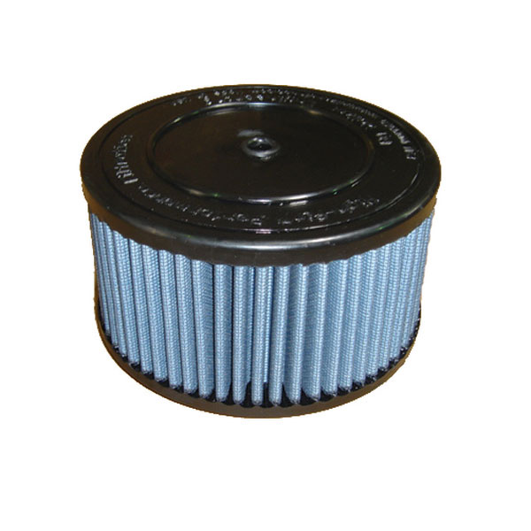 Walker Airsep High-Performance Air Filter - Volvo - Round Sale $99.99 SKU: 11147873 ID# 1000919 UPC# 681404400476 :