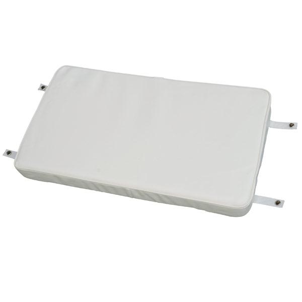 Igloo Seat Cushion - Fits 162 qt. coolers Sale $89.99 SKU: 112427 ID# 8499 UPC# 34223097066 :