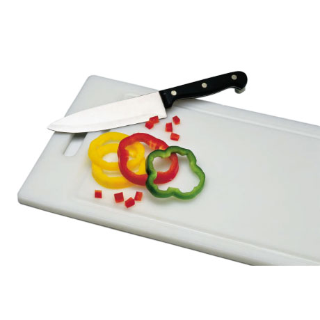 Progressive International Cutting Board