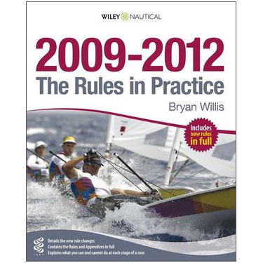 Paradise Cay Rules in Practice, 2009 to 2012 Sale $29.95 SKU: 11416971 ID# WIL038 UPC# 9780470727881 :