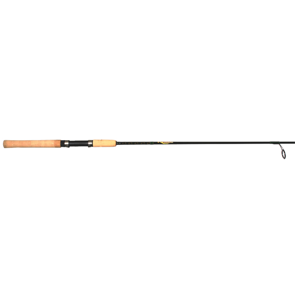 Kunnan Fishing Rods IM7 Series Spinning Rod, 6'6