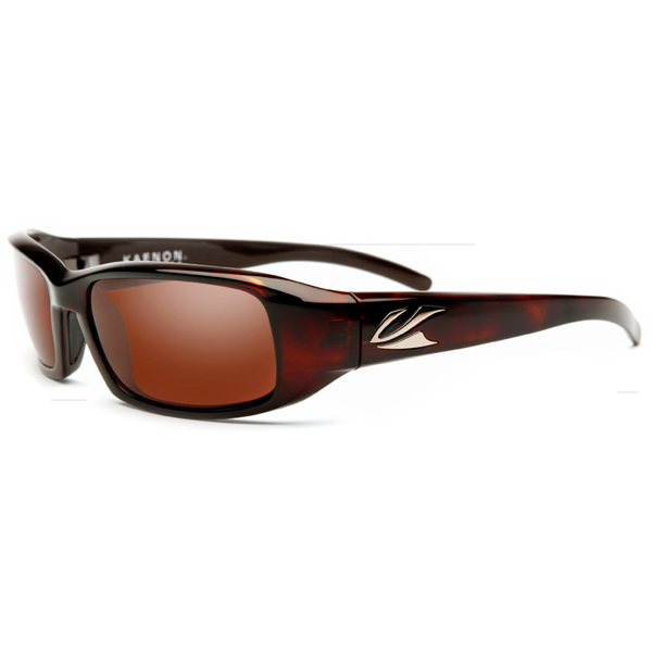 Kaenon Polarized Beacon Sunglasses, Tortoise Frames with Copper C12 Lenses Brown Sale $194.00 SKU: 11454923 ID# 004-03-C12 UPC# 838775001850 :