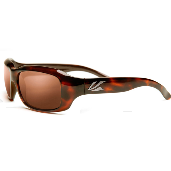 Kaenon Polarized Bolsa Sunglasses, Tortoise Frames with Copper C12 Lenses Brown Sale $184.00 SKU: 11454675 ID# 006-02-C12 UPC# 838775001881 :