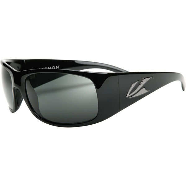 Kaenon Polarized Jetty Sunglasses, Black/gray Frames with Gray G12 Lenses Sale $214.00 SKU: 11454691 ID# 009-01-G12 UPC# 838775002321 :