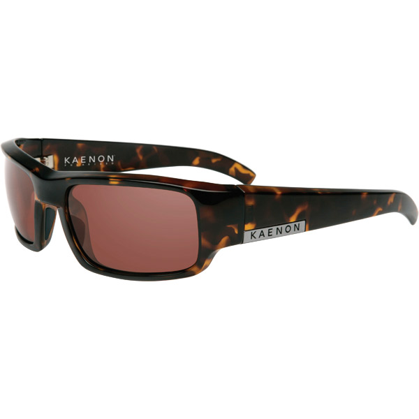Kaenon Polarized Arlo Sunglasses, Tortoise Frames with Copper C12 Lenses Brown Sale $204.00 SKU: 11454774 ID# 016-02-C12 UPC# 838775003236 :