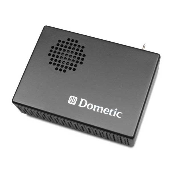 Dometic Breathe Easy Portable Air Purifier Sale $109.99 SKU: 11473063 ID# 4210805 UPC# 713814075163 :
