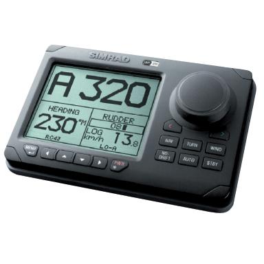 Simrad AP28 Marine Autopilot Sale $899.99 SKU: 11494531 ID# 22096366 UPC# 809190323056 :