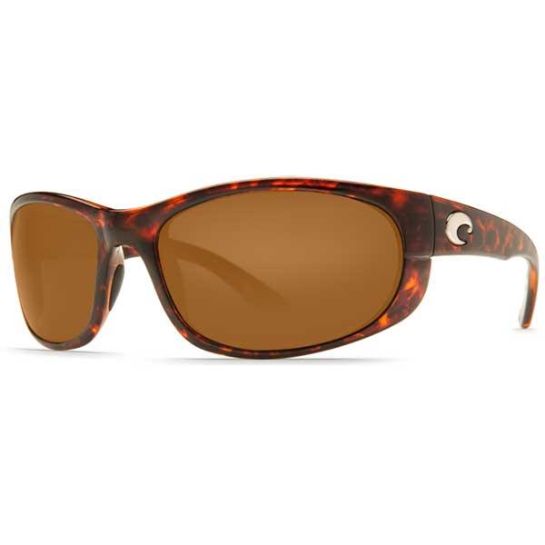 Costa Howler Readers Sunglass, Tortoise Frames with Amber Lenses, 1.75 Tortoise/amber Sale $199.00 SKU: 11511615 ID# HO 10 DAP 1.75 UPC# 97963470933 :