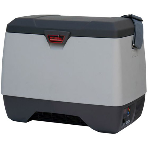 Engel Portable MHD13F-DM Refrigerator/Freezer