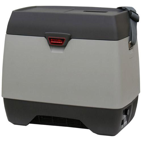 Engel 15qt. Portable Refrigerator/Freezer
