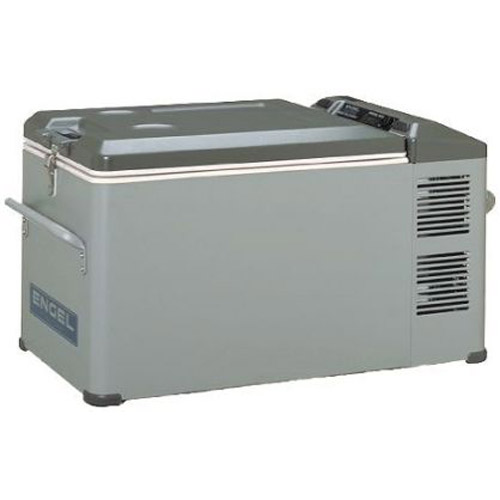 Engel 34qt. Portable Refrigerator/Freezer Sale $869.99 SKU: 11589454 ID# MT35F-U1 UPC# 830151000099 :