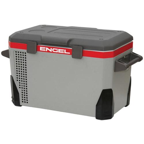 Engel 40qt. Portable Refrigerator/Freezer