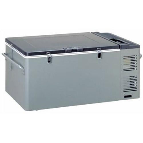 Engel MT60F-U1 Refrigerator/Freezer