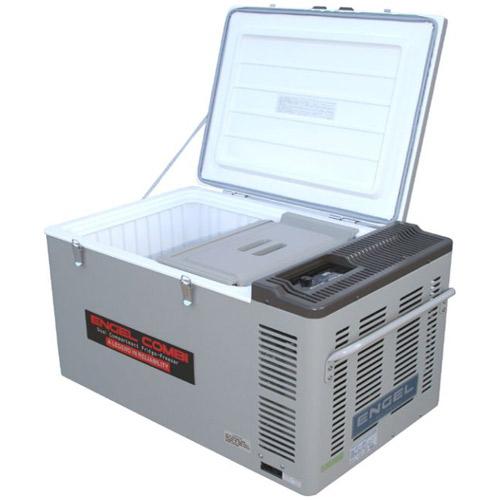 Engel Portable MT60F-U1 Combination Refrigerator/Freezer