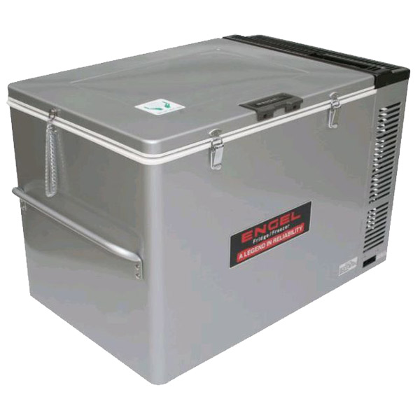 Portable MT80F-U1 Refrigerator/Freezer