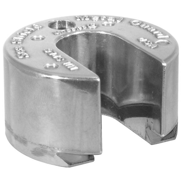 Sea Shield Marine M-706190-A Quick Change Bravo Spare, Aluminum Sale $19.99 SKU: 11622180 ID# M-706190-A :