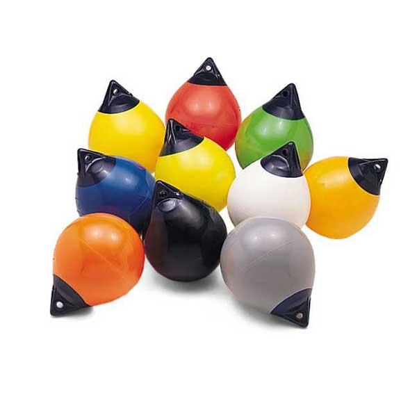 Polyform All-Purpose Buoy, 34dia. x 44L, 1.5 Eye Diameter, White Sale $399.99 SKU: 276217 ID# A-6 WHITE UPC# 743952019583 :