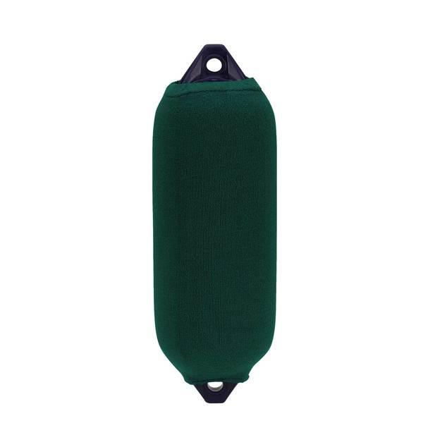 Fenderfits Fender Cover for Polyform F-8 Fender, Green Sale $132.99 SKU: 11630787 ID# 80880053 :