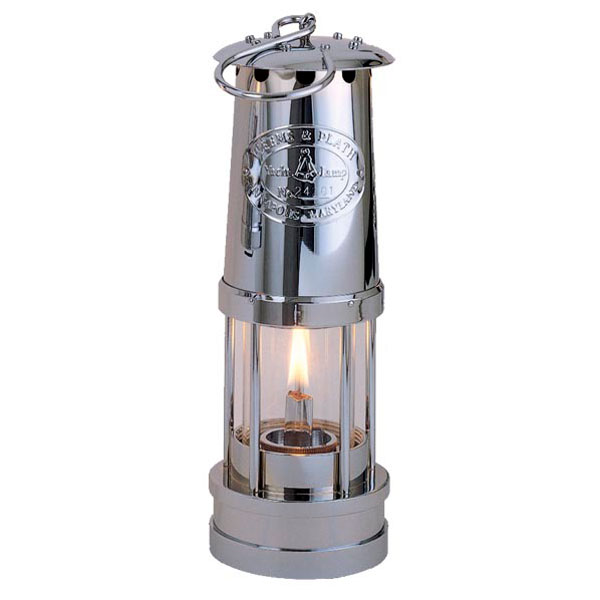 Weems & Plath Chrome Yacht Lamp Sale $179.99 SKU: 116371 ID# 900 UPC# 721002009005 :