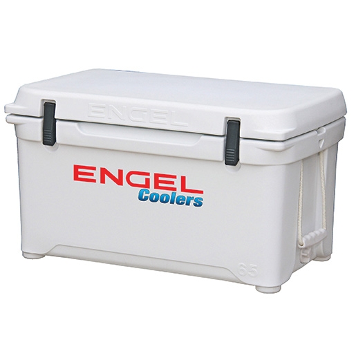 Engel High Performance Rugged Cooler - 65qt. Sale $339.99 SKU: 11642618 ID# ENG65 UPC# 94922824288 :